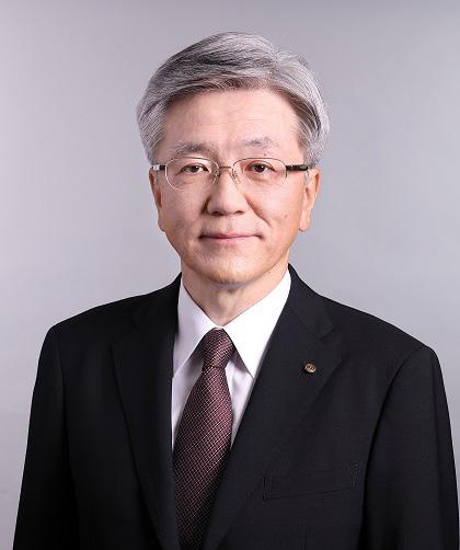 代表取締役社長 簗田 裕彦